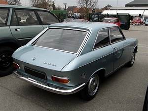 204 Peugeot Coupé : peugeot 204 coup 1966 1970 oldiesfan67 mon blog auto ~ Medecine-chirurgie-esthetiques.com Avis de Voitures