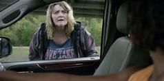 Talking to 'Kidnap' Actress Chris McGinn! Her Acting ...