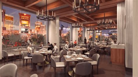gordon ramsay hell s kitchen restaurant gordon ramsay s new restaurant dazzles on the las vegas
