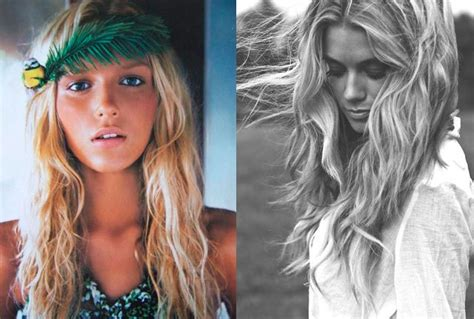 4 beach hairstyles for your vacation fashion s on vacation