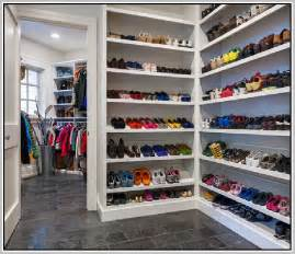 Food Closets by Wall Shoe Rack For Closet Home Design Ideas