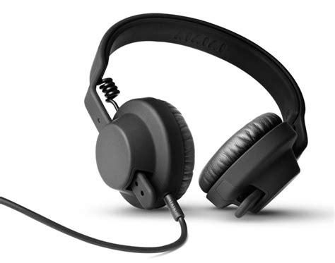 Best Dj Headphones by Best Dj Headphones Headphonescout