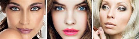 Как делать ежедневный макияж легкий и быстрый мейкап на работу пошагово