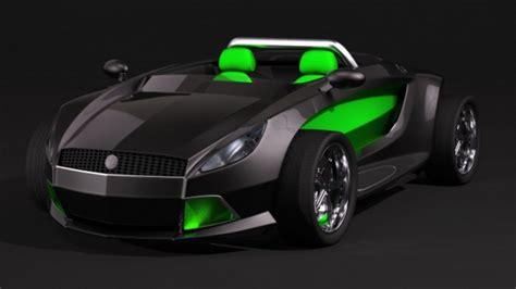 Bulletproof Car - AskMen