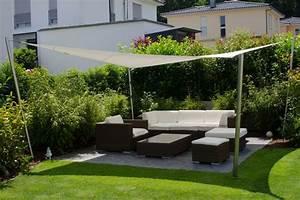 Pergola Mit Sonnensegel : sonnenschutz garten sonnenschutz f r garten und terrasse die besten anbieter sonnenschutz l ~ Sanjose-hotels-ca.com Haus und Dekorationen