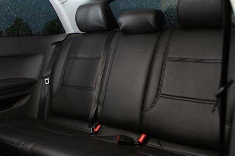 housses de si 232 ge audi a3 sur mesure de haute qualit 233 seat styler fr