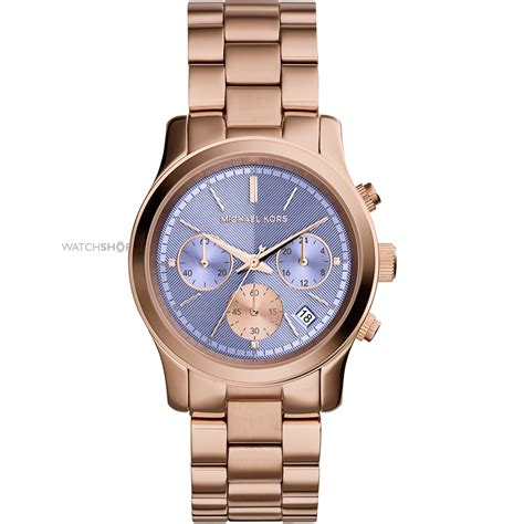 Ladies' Michael Kors Runway Chronograph Watch (mk6163. Lotus Flower Chains. Lot Chains. Baller Chains. One Ounce Chains. Real Silver Chains. Kalyan Jewellers Chains. 5 Kilo Chains. Jewelry Making Chains