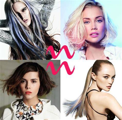 images  horoscope  pinterest hair tips