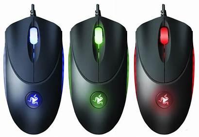 Razer Copperhead Mouse Gaming Vs Diamondback Trackball