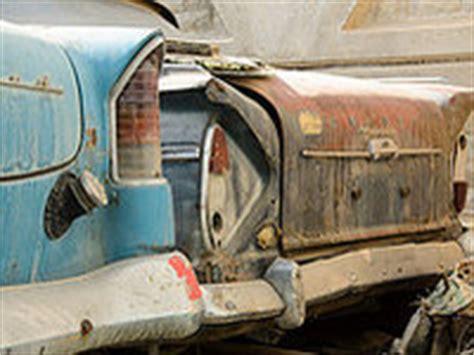 junk yards  atlanta ga auto salvage parts