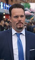 Kevin Dillon 'to pay ex wife $10k spousal support a month ...