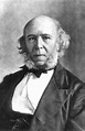 Herbert Spencer - Wikipedia