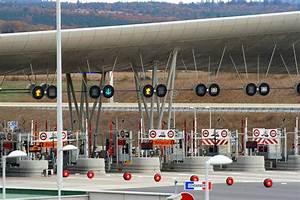 Autobahngebühren Berechnen : geb hr der autobahn stockbild bild von verkehr schnell 31047077 ~ Themetempest.com Abrechnung