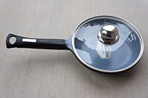 pot commercial nascar news aluminum cookware blackening process chantal cookware induction