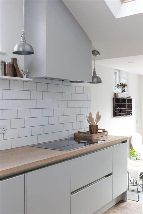 kitchen design cornwall nicola o mara interior design rock polzeath cornwall 1165