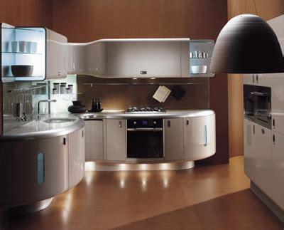 italian kitchen design ideas modern kitchen design awesome home design modern 4871