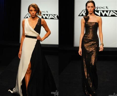 Jessica Alba Red Carpet Dress Anthony Lets See