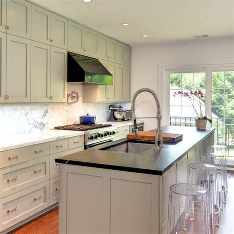 ikea kitchen cabinets quality diy semihandmade company that does fronts for ikea 4501