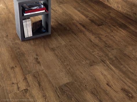 best ceramic wood floors ideas on look tile reviews tiles redbancosdealimentos best luxury wood plank porcelain tile for living room spaces ideas