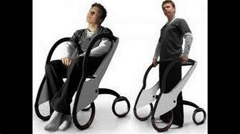 walker seat rollator coupon