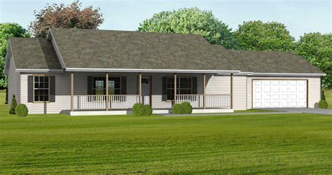 ranch home plans home design mas
