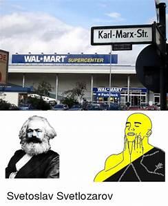 Karl Marx Str : 25 best memes about anarchyball anarchyball memes ~ A.2002-acura-tl-radio.info Haus und Dekorationen