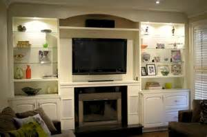 interior exciting home entertainment design in ikea armoire wall built in ideas