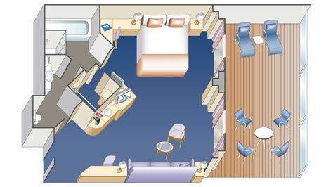Island Princess Deck Plans Pdf by 100 Island Princess Deck Plans Pdf Mini Suite Cabin