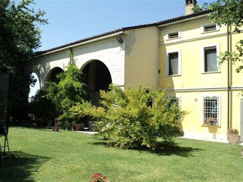 Vendita Casa Parma by Immobile Di Pregio Parma Cerca Immobili Di Prestigio A