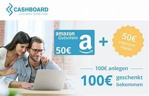 Wann Ist Der Black Friday 2018 : sichere dir deine neukundenpr mie von 100 euro und einen amazon gutschein bei cashboard black ~ Orissabook.com Haus und Dekorationen