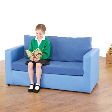 child size sofa chair buy child sized home sofa and chair tts