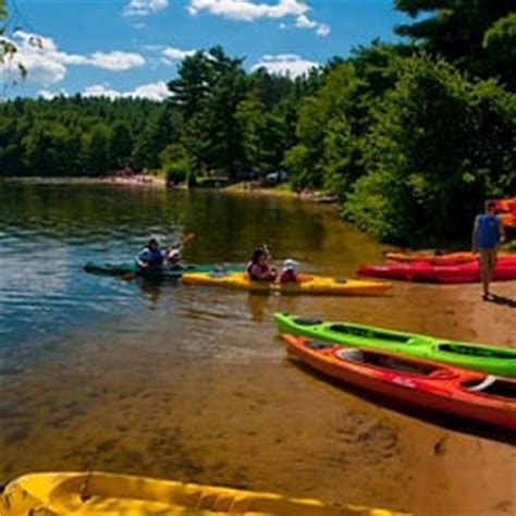 Boating In Boston At Lake Cochituate by Boating In Boston Forsr 228 Nning Kajakpaddling Natick