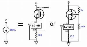quatrode With switchmodeconstantcurrentsourcecircuitdiagram1366323329jpg