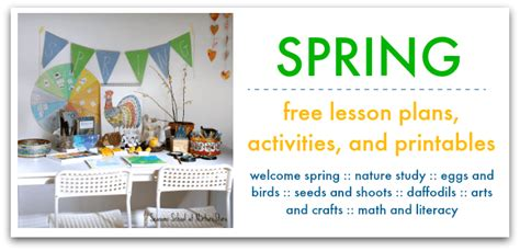 preschool lesson plans for spring paper plate wreath for preschool nurturestore 496