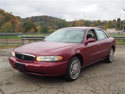 Buick Century Reviews Carfax