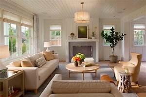 45  Modern Interior Designs  Ideas