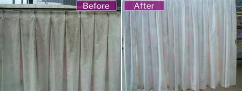 drapes cleaning services curtain cleaning canberra best curtain cleaning company