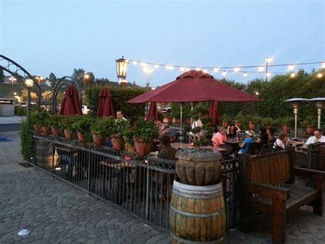 patio picture of sabor cocina mexicana thousand oaks tripadvisor