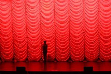 telones para teatros telones para escenarios