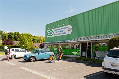 literie tours nord magasin meuble tours nord obasinc