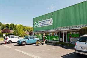 Magasin Bio Tours Nord : magasin tours nord coop nature tours ~ Dailycaller-alerts.com Idées de Décoration