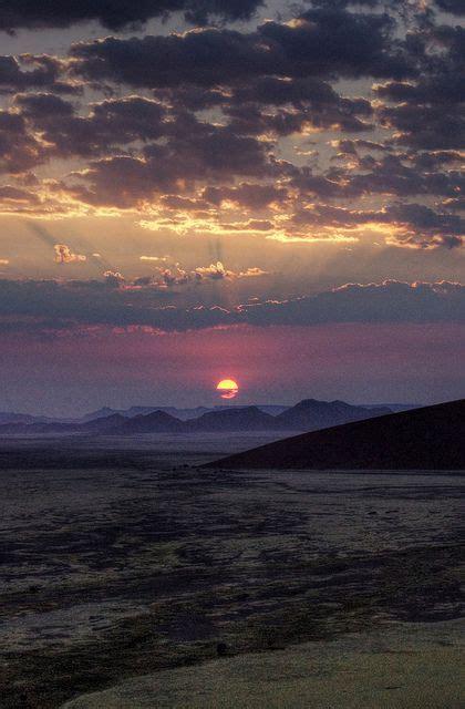 namib desert sunrise belafrique namibia sunrise namib desert
