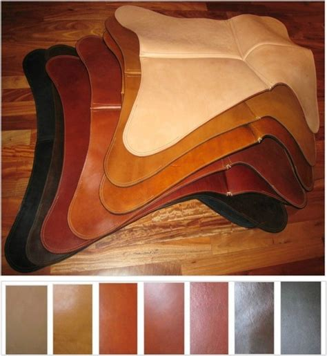 replacement cover for bkf butterfly chairs in leather