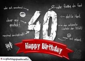 geburtstagssprüche 40 best 25 happy birthday 40 ideas on kreidetafel geburtstagszeichen happy greetings