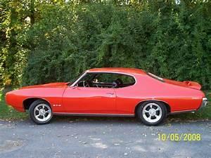 Chrysler Sebring 2 7 2008