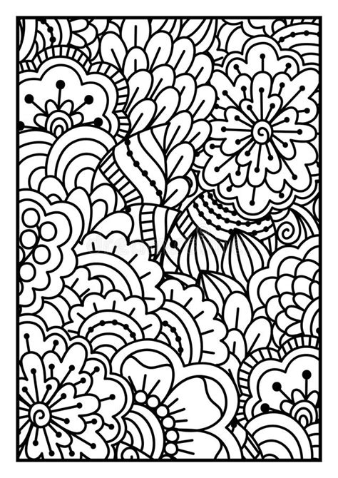 zwart witte achtergrond vector illustratie illustratie bestaande uit volwassen 70124738