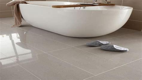 bathroom porcelain tile ideas porcelain bathroom floor tiles decor ideasdecor ideas