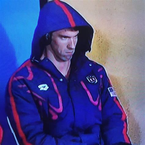 Michael Phelps Meme - 78 images about olympics on pinterest team usa long jump and finals