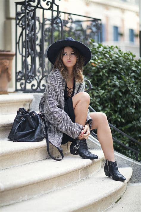 lace  detailing  ways  wear  trend   design