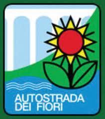 Autostrada Dei Fiori Web by Auto Web Genova Repubblica It